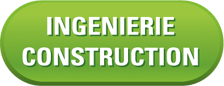 INGENIERIE CONSTRUCTION